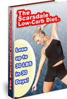 Get The Scarsdale T Ebook To Help You Lose Weight Now It Contains Details Of Program Including Recipes For Breakfast Lunch And Dinner